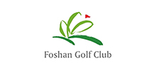 Foshan Golf Club